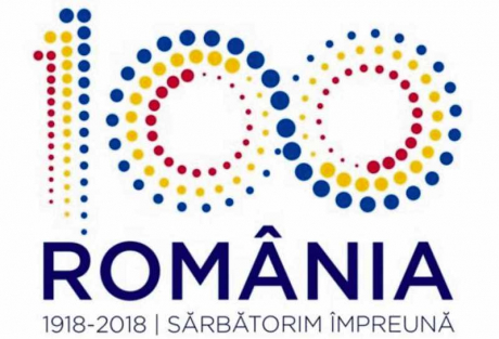 Image result for 100 romania