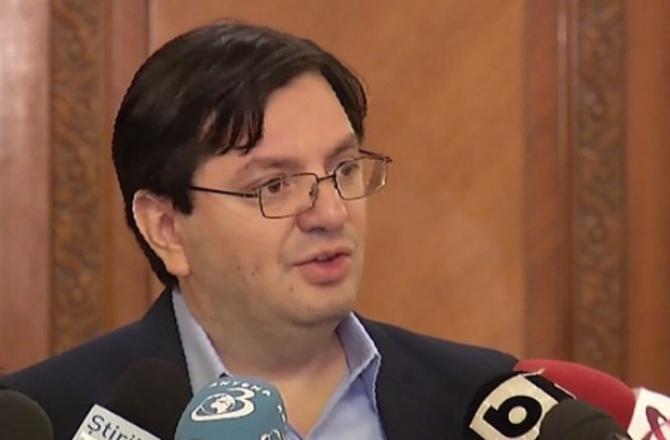 Nicolae Banicioiu