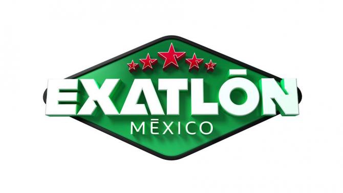 Foto Facebook / Exatlón México