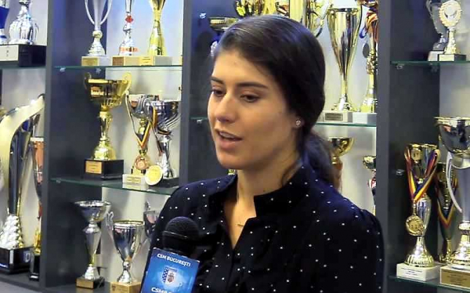 foto: Soana Cirstea / captura video