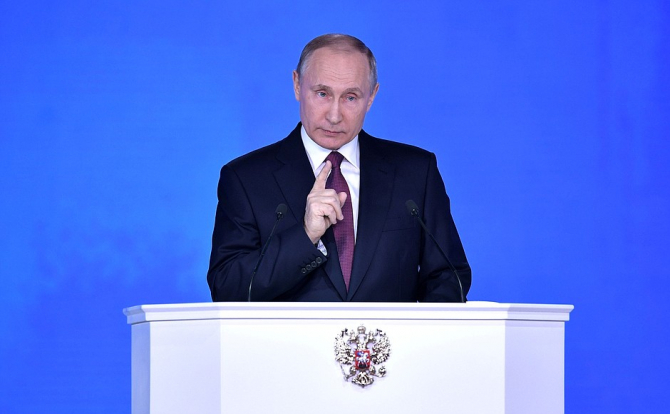 foto: kremlin.ru