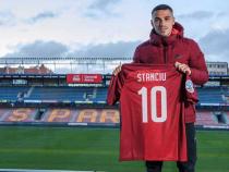 """Nicolae Stanciu, transfer: """"Sunt oferte"""". Unde poate ajunge..."""