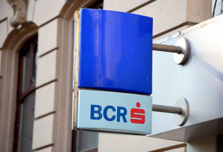 BCR sistem informatic