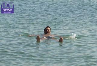 Turism la Marea Neagra. Turism de 1 Mai pe Litoral