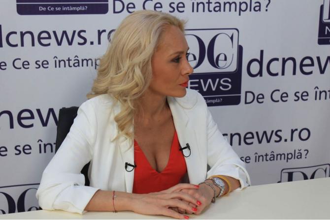 Andreea Sava
