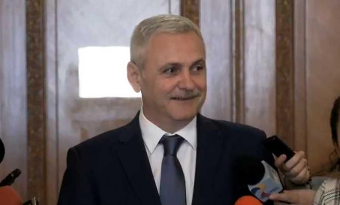 Valentin Vrabie, scrisoare deschisă pentru Dragnea: Vă solicit imperativ intervenţia