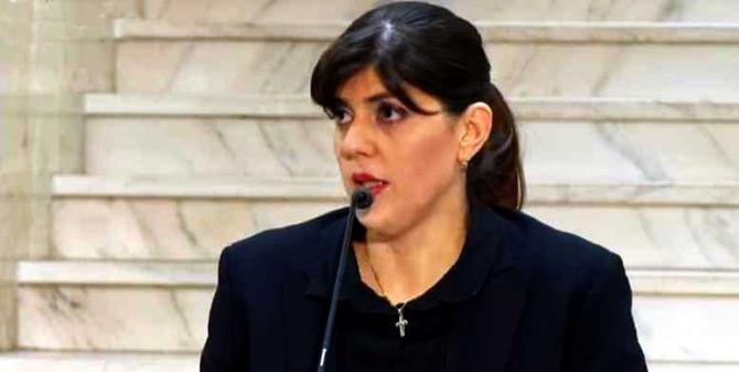 Curtea de Apel București, lovitură pentru Kovesi
