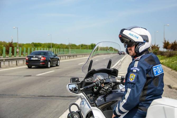 Autostradă A2