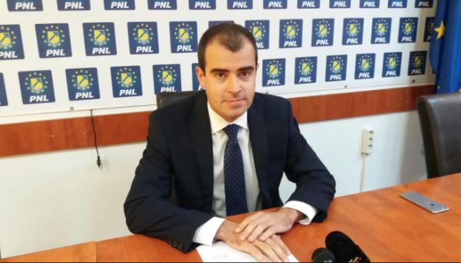 Răzvan Prișcă