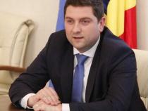 Bogdan Cojocareu