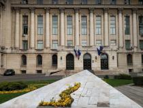 MAI, prioritate în perioada preşedinţiei României la Consiliul UE