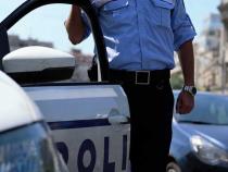 Poliția Română, postare neobișnuită pe Facebook:
