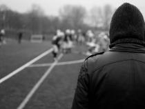 Rugby: Timişoara Saracens, învinsă de Newport Dragons. Vezi scor