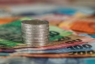 Cursul valutar din 25 mai. BNR