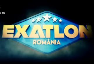 Exatlon România, 22 mai 2018, semifinală. Marii finaliști