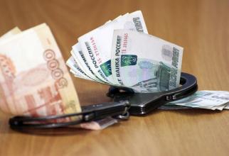 Deputat ALDE: Susținem lupta anticorupție
