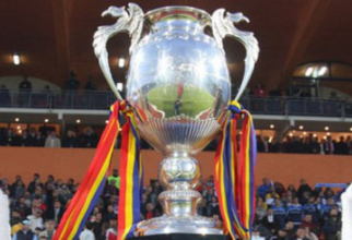 CSU Craiova – FC Hermannstadt, rezultat. Finala Cupei României - live score