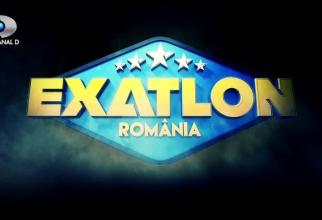 Exatlon, sezon nou. Surpriză totală pentru Faimoși. Cine vrea în Republica Dominicană