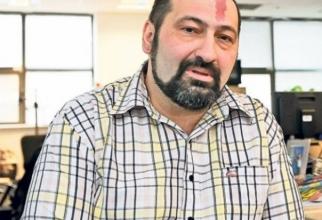 Hanibal Dumitrașcu, deces. Unde i se poate aduce un ultim omagiu