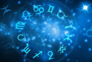 Horoscop săptămânal, 21 - 26 mai. Camelia Pătrășcanu, vești pentru zodii