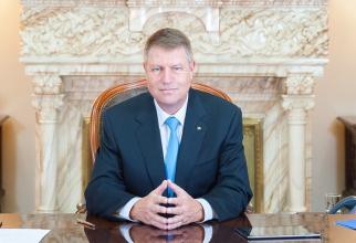 Klaus Iohannis, euro-ofuscatii
