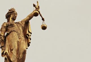 Borza, analiză. Prevederile noului Cod de Procedură Penală, demontate pas cu pas - video