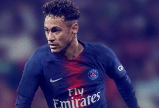 foto: Neymar Twitter