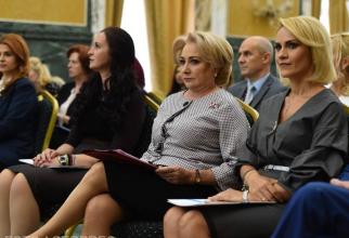 Viorica Dăncilă, declarație fulger: Uitați acest lucru!