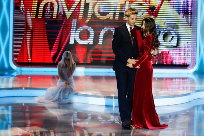 """Bravo, ai stil! All Stars, 26 mai 2018. Gala """"Invitație la nuntă"""""""