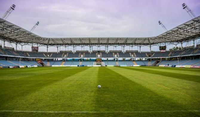 Campioana României - Liga I