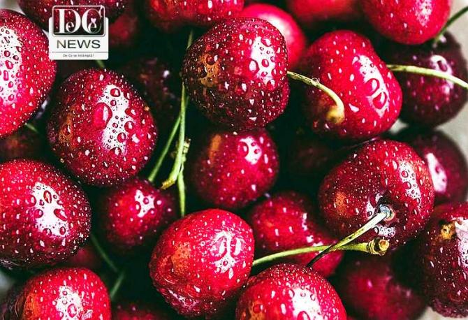 Andreea Sava, ce poți mânca sănătos când ți-e poftă de dulce