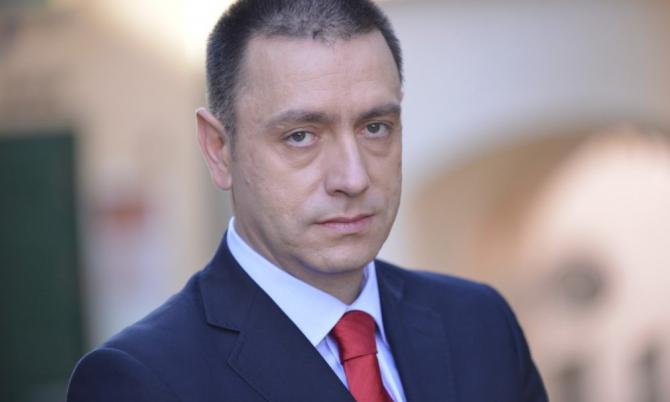 Plângere penală Dăncilă. Mihai Fifor: Acelaşi scenariu. Punct cu punct