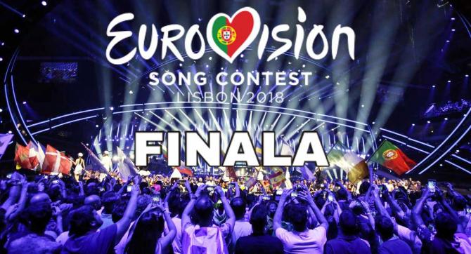 Eurovision 2018. Marian Nistor: NU am înțeles