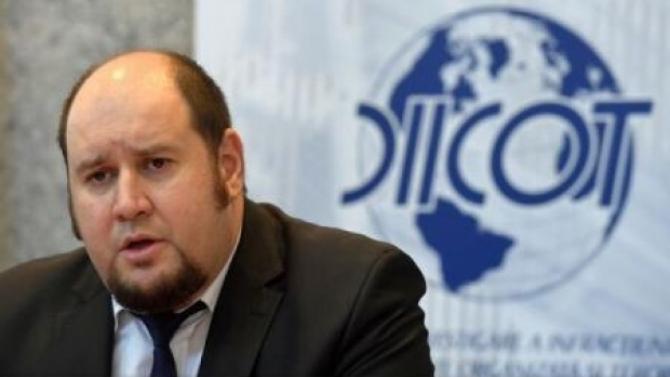 Daniel Horodniceanu, șeful DIICOT, răspunde celor mai arzătoare întrebări