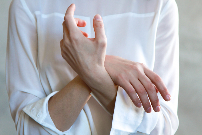 Folosiți uscătoare de mâini? Rafila: Care este problema reală