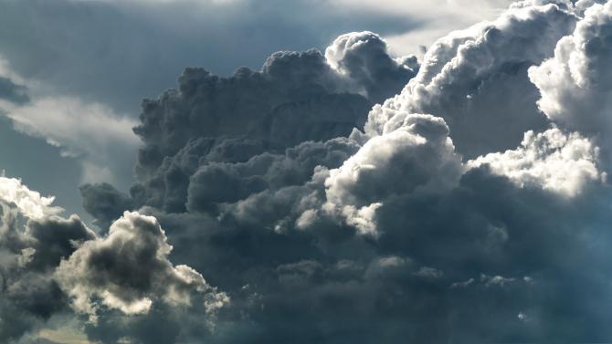 ANM, prognoza meteo. Alertă meteo în România: Vreme rea