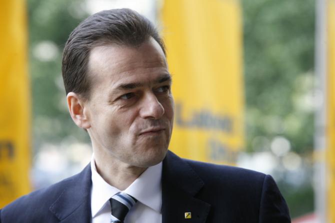 PSD Dâmbovița, mesaj furtunos după mișcarea lui Orban