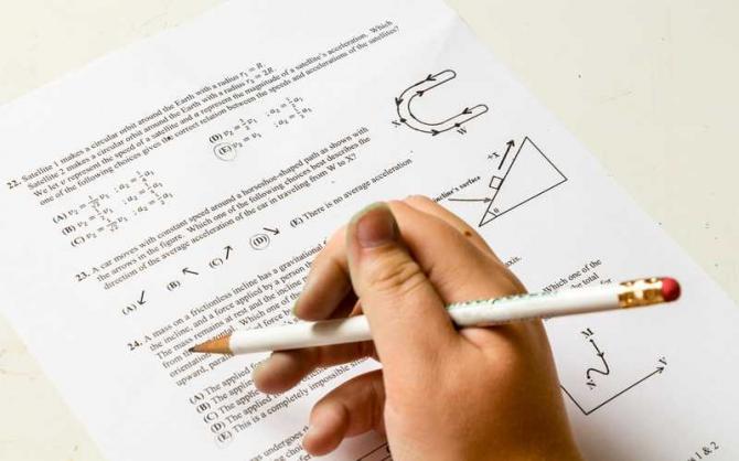 Evaluare nationala 2018 edu.ro limba romana