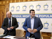 Basescu - Tomac