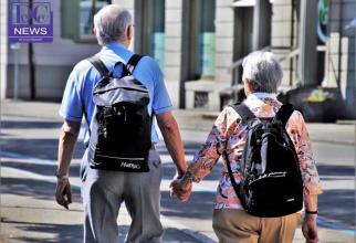 Căsnicia, efect nebănuit în bolile de inimă şi a accidentului vascular cerebral