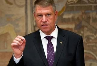 Felix Bănilă, la şefia DIICOT. Declarații despre Iohannis
