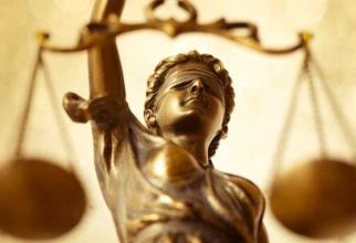 Adevărul după ce casa unui judecător din completul Dragnea a fost vandalizată