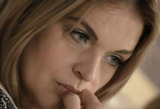 Scena cu Manuela Hărăbor m-a cutremurat. Ce nu îndrăznește să spună nimeni!