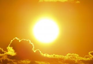 ANM, prognoza meteo. Vremea pe regiuni pentru două săptămâni, 18 iunie - 1 iulie