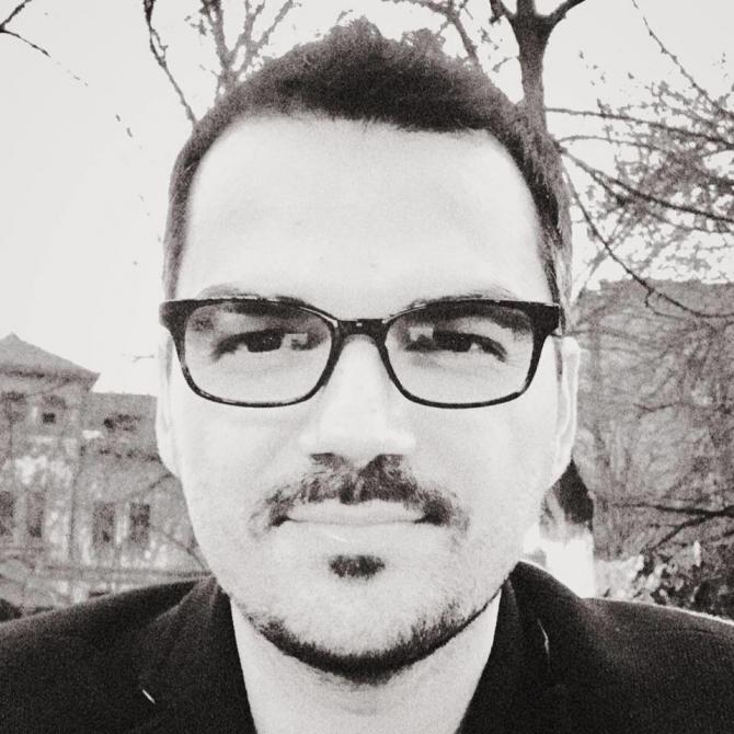 Vasi Rădulescu