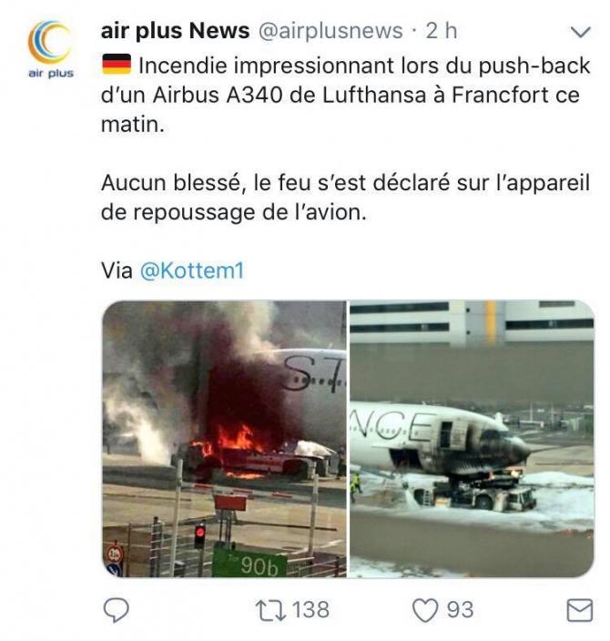 (w670) Avion in f