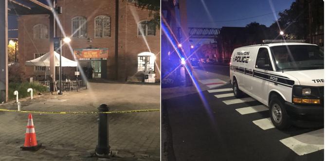 Atac armat în New Jersey: 20 de răniți, patru în stare critică. Un atacator, ucis