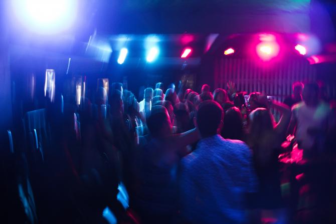 busculada club