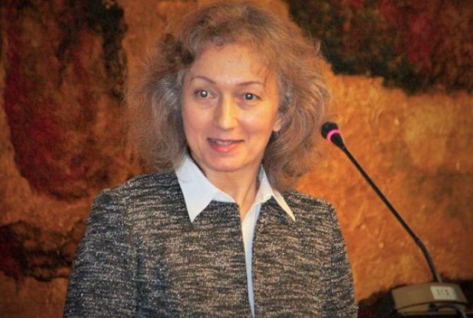 Simina-Tănăsescu