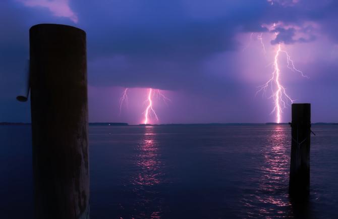 furtuna constanta